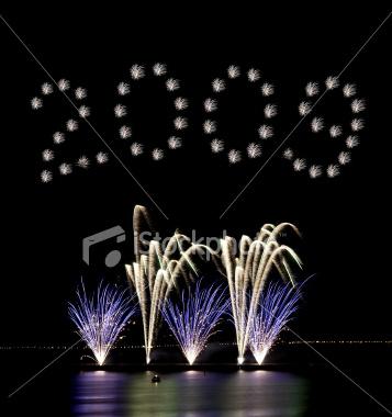 new-year-2009