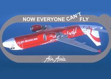 air-asia-cant-fly