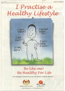 i-practise-a-healthy-lifestyle