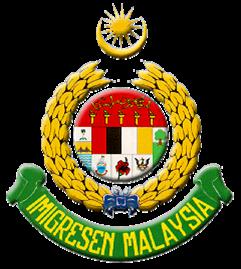 Jabatan Imigressen Malaysia