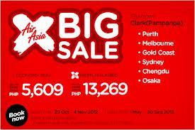 Big Sales!