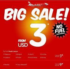 Big Sale! Big Sale!