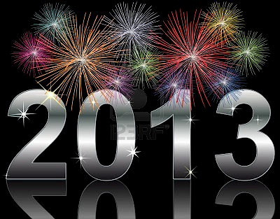 Happy New Year to all Malaysians