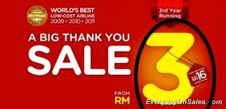 Sale RM3