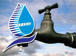 Ganguan bekalan air di Kawasan Seksyen 2 di Wangsa Maju