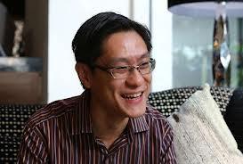 """Tuan Zairil Khir Johari Abdullah, another """"Towering Malay"""" with a very special name"""