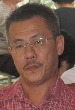 Pendek Lim