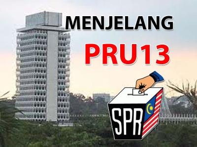 PRU-13