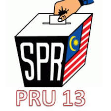 13th General Elections