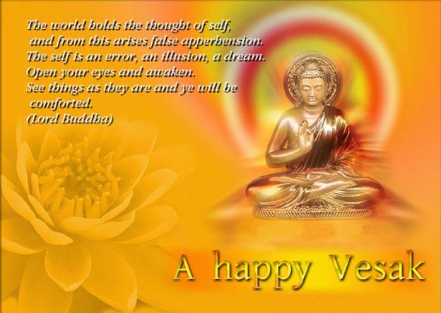 """Lord Buddha: """""""