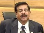 YB Datuk G Palanivel, The Great