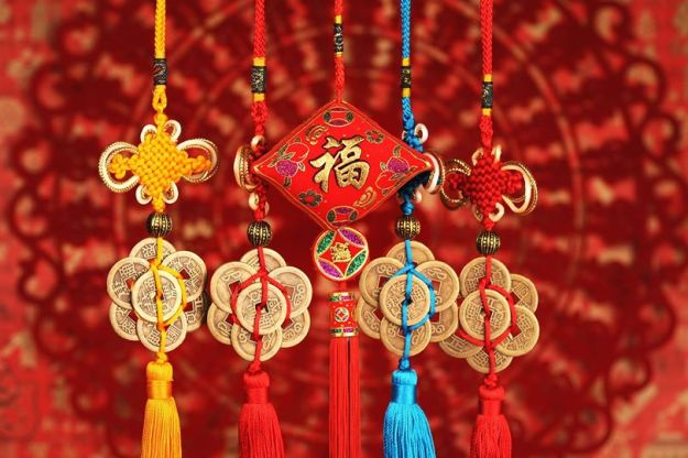 Gong Xi Fa Cai to all.