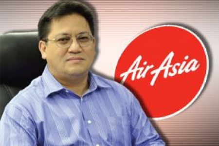 The extremely learned YB Datuk Nur Jazlan, Chairman of PAC and former Chairman of UDA