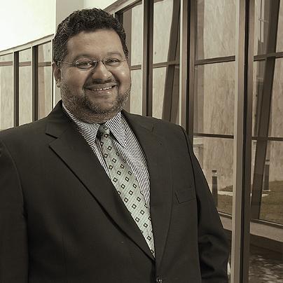Datuk Mohd Noor Amin Bin Mohd Noor Khan, the director and shareholder of Nuemera Sdn Bhd