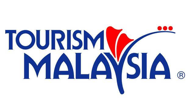Malaysia Tourism Board