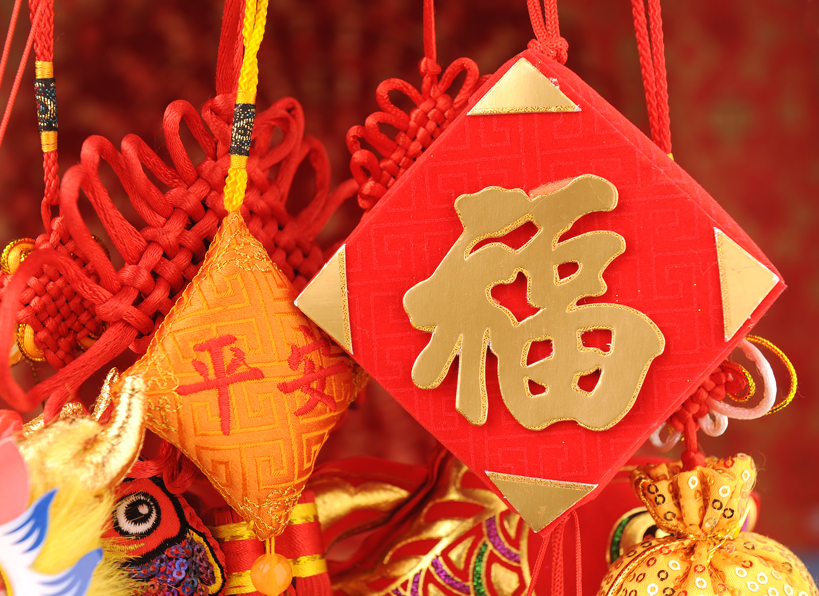 gong xi fa cai to all malaysians